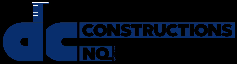 DC Constructions Transportable Buildings